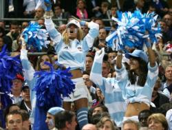 supportrices-argentine.jpg